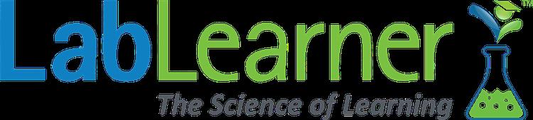lablearner public resources